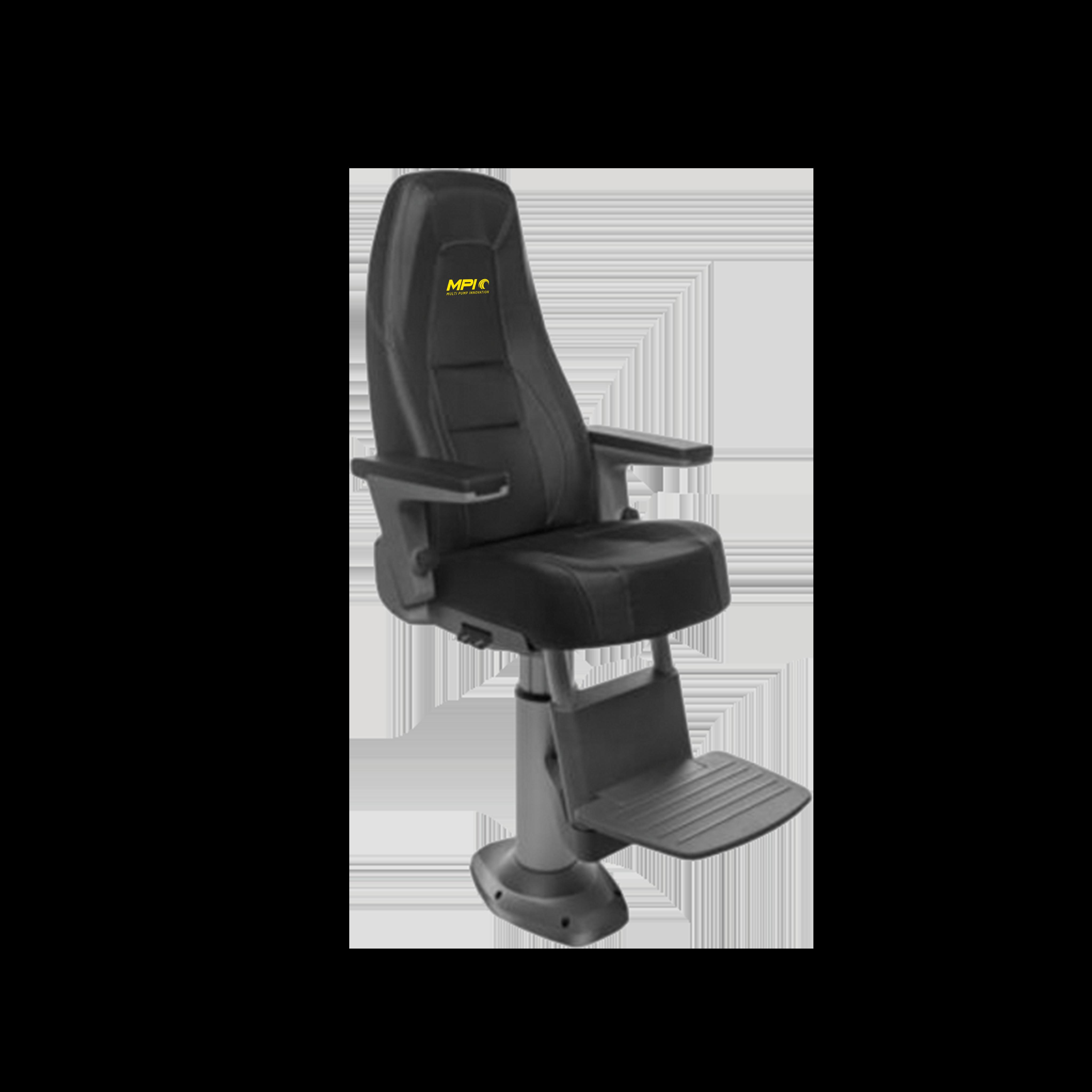 Pilotchair
