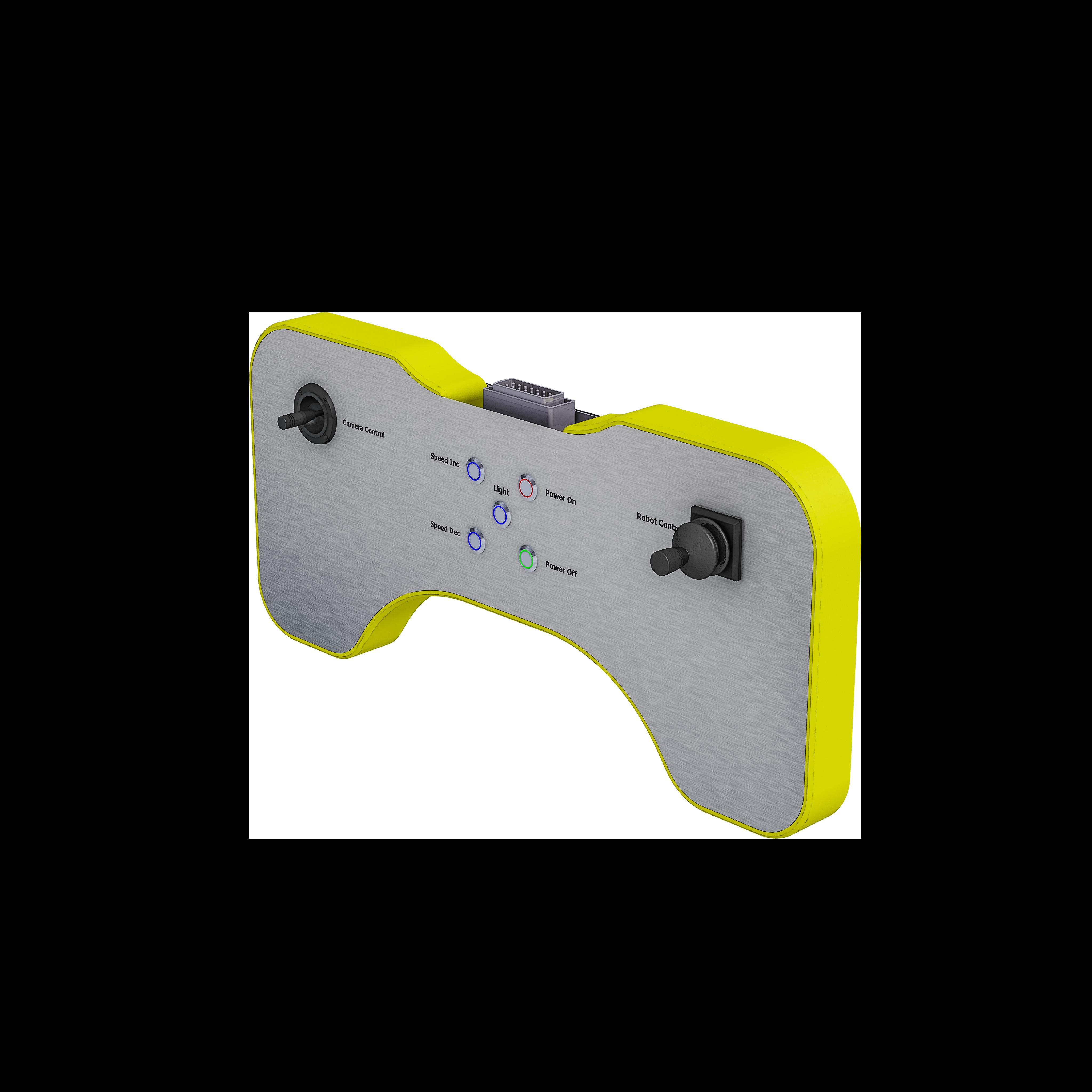 Remote a