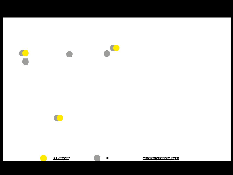 Map mpi 2