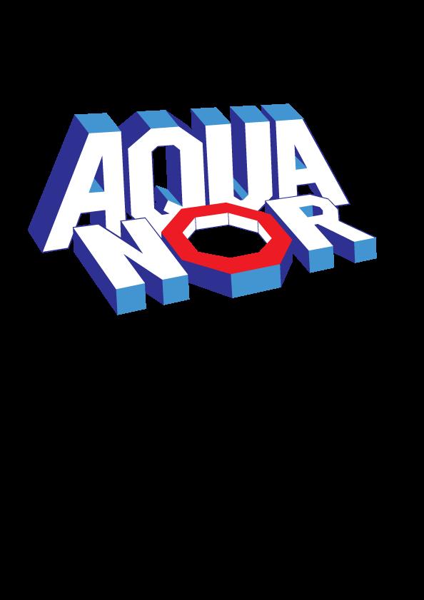 Aquanor 4f 24b png