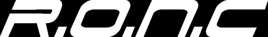 Ronc logo web